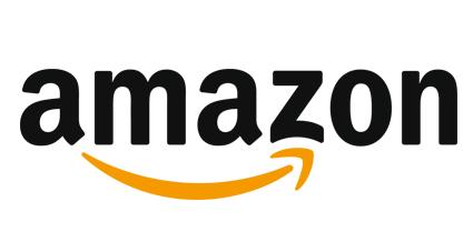 Amazon - Smart Rural Land 2017