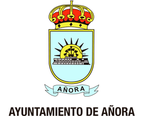Ayuntamiento de Añora - Smart Rural Land 2017