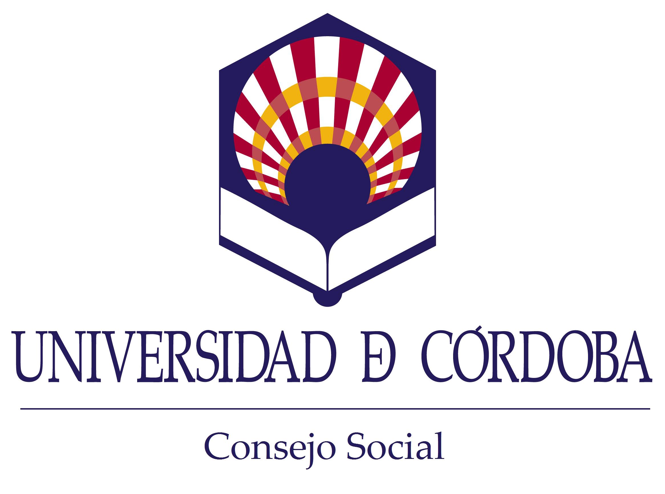 Consejo Social UCO