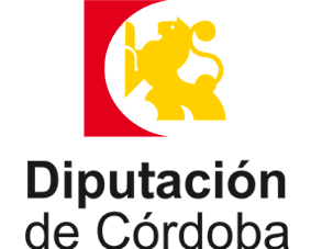 Diputacion de Cordoba - Smart Rural Land 2017