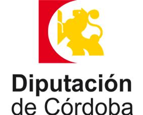 Diputacion de Cordoba - Smart Rural Land 2017