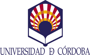 Universidad de Cordoba - Smart Rural Land 2017