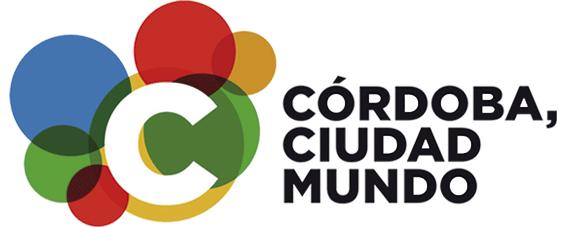 Córdoba, Ciudad Mundo