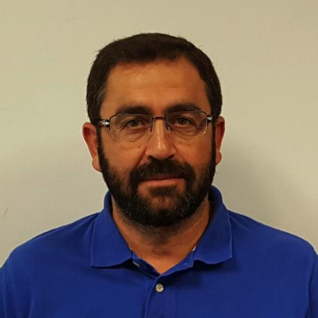EZEQUIEL HERRUZO GÓMEZ (Prof. Arquitectura de Computadores. Universidad de Córdoba)