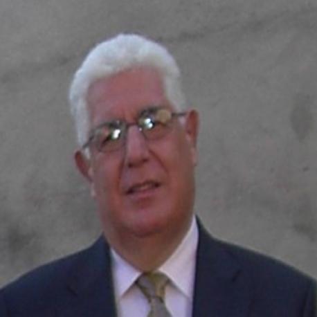 ROBERT LANQUAR (Asesor de la Oficina Mundial de Turismo en Smart Cities. Profesor de la Universidad de la Sorbona – París)
